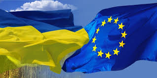 The GMP+ standard in Ukraine