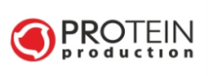 """Certification """"Protein Production"""" for the standard ISO 22000:2005"""