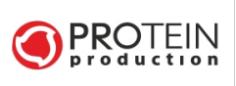 протеин лого