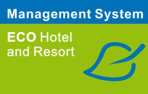 ECO-Hotel стандарт
