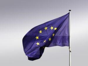 Евро сертификация