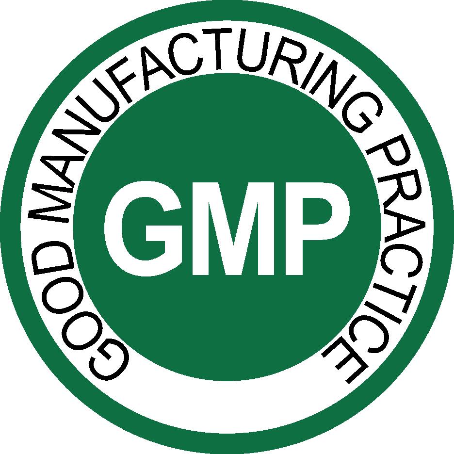стандарт gmp