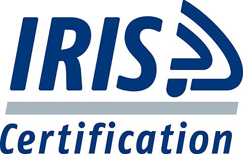 стандарт iris