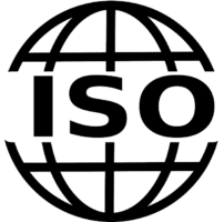 """The award of certificates ISO 9001, ISO 22000 in a sugar factory """"Panda"""""""