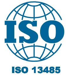 стандарт iso 13485