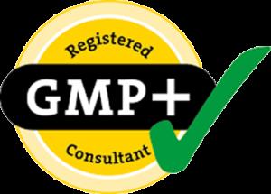 gmp+ аккредитация