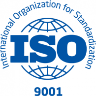 iso 9001 смк