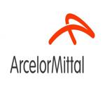 (Русский) Arcelor