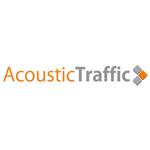 (Русский) Acoustic