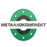 (Русский) металлокомплект
