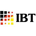 (Русский) IBT