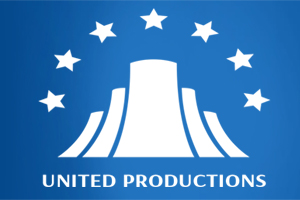 «United Productions Atom»
