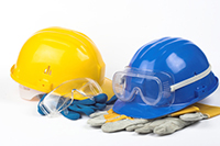 Обучение по стандарту ISO 45001:2018 «Система менеджмента охраны труда и производственной безопасности»