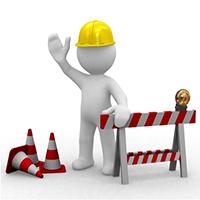 ДВУХДНЕВНЫЙ КУРС-ИНТЕНСИВ OHSAS 18001 -> ISO 45001