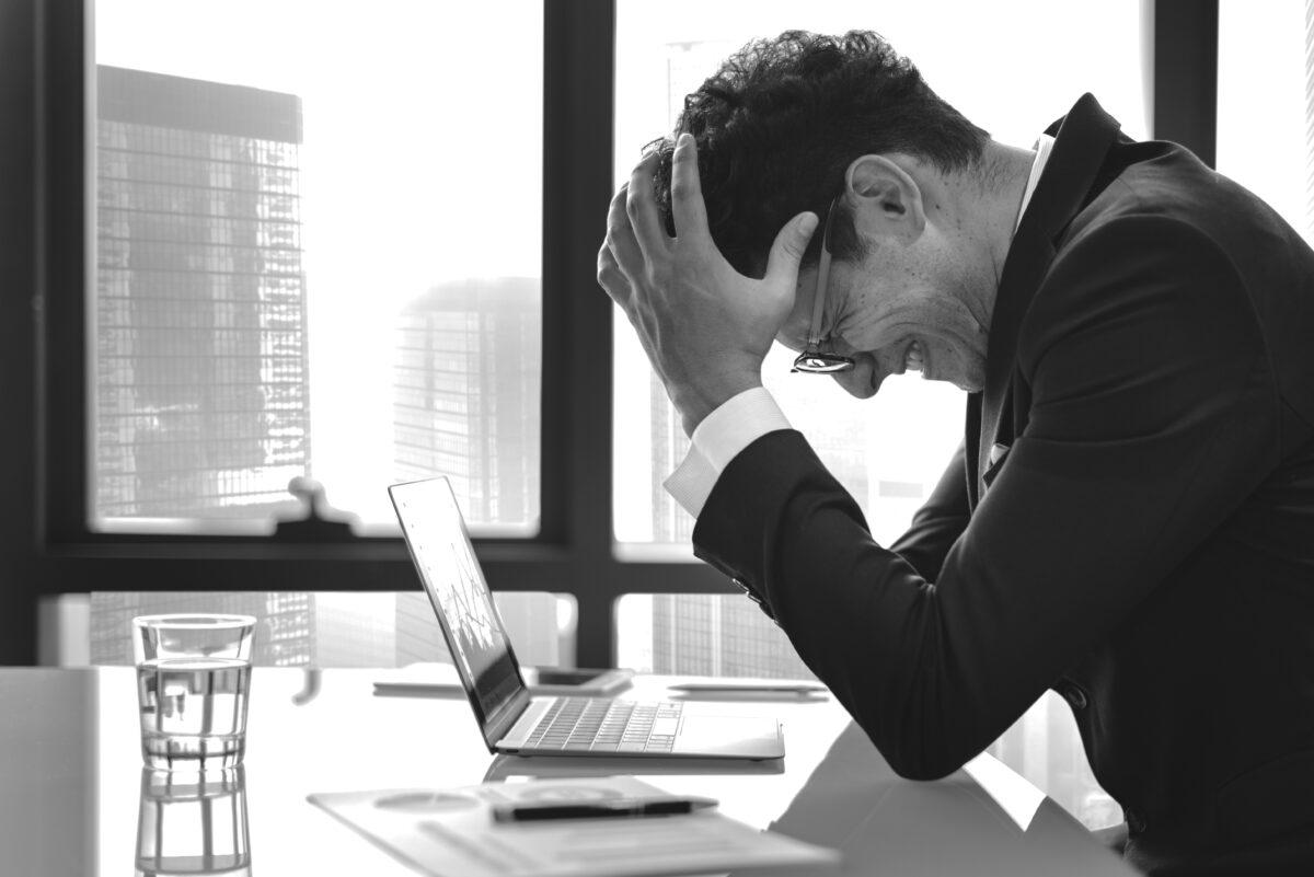Антикризисный менеджмент — онлайн-обучение